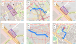 MobilityNet: Towards A Public Dataset For Multi-Modal Mobility Research